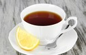 Cơ thể thay đổi ra sao khi uống trà chanh mỗi ngày