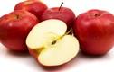 Mẹo hay cuộc sống: Cách bảo quản táo tươi ngon cả năm