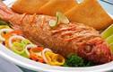 Mẹo hay cuộc sống: Bí kíp rán cá không bị nát