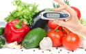 Mẹo hay cuộc sống: Cách đơn giản kiểm soát đường huyết hiệu quả