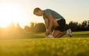 Mẹo hay cuộc sống: Giảm đau khớp bằng phương pháp trị liệu tự nhiên