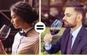 10 quan niệm sai lầm về rượu bạn chớ nên tin