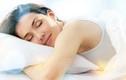 12 mẹo nhỏ giúp bạn dễ ngủ và dễ thức giấc đúng giờ