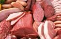 Điều gì xảy ra với cơ thể khi bạn không ăn thịt