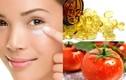 Dùng vitamin E trị thâm quầng mắt theo cách này đảm bảo hiệu quả