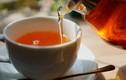 Suýt mất mạng vì uống trà cam thảo mỗi ngày