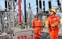 Cắt giảm hàng loạt điều kiện kinh doanh: Giá điện sẽ cạnh tranh hơn?