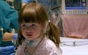 Bé gái đáng thương mắc bệnh có thể chết bất thình lình khi ngủ