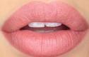 Nhìn màu sắc đôi môi dự đoán bệnh đang mắc
