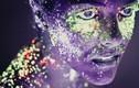 Làm đẹp bằng mỹ phẩm phát quang: Có thể gây tổn thương gan, phổi