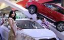 Đại gia ô tô lừng lẫy Bắc - Nam: Gãy cầu sạt nghiệp, trốn nợ trăm tỷ