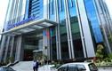 Sacombank hạ giá tài sản 'khủng' của nhóm Trầm Bê