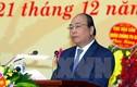Thủ tướng: Chiến thắng 'Điện Biên Phủ trên không' là dấu son chói lọi