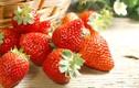 Đây là thực phẩm giúp hơi thở trở nên thơm tho cả ngày