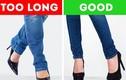 Muốn mua quần áo chất lượng tốt, phải biết 10 mẹo này