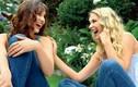 Muốn sống thọ, khỏe mạnh hãy tập cười hàng ngày