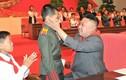 Khác biệt kỳ lạ giữa những đứa trẻ ở Triều Tiên và các nước khác