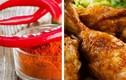 Kết hợp những thực phẩm này, bạn sẽ giảm cân nhanh chóng