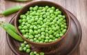 Hạ cholesterol xấu trong máu bằng các thực phẩm giàu vitamin B3