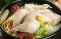 Bí kíp bảo quản thực phẩm Tết tươi lâu