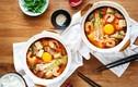 Món ngon nhất định phải thử trên quê hương HLV Park Hang Seo