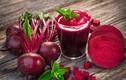 10 thực phẩm lành mạnh giúp thải độc và làm sạch cơ thể