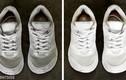 13 mẹo giúp đôi giày của bạn lúc nào cũng như mới