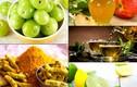 10 thực phẩm bệnh nhân gan nhiễm mỡ càng ăn càng khỏe