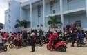 Tạm dừng quyết định chấm dứt hợp đồng 500 giáo viên tại Đắk Lắk: Hàng trăm giáo viên vẫn bất an