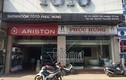 Thừa Thiên - Huế: Thông tin mới vụ mua nhà công sản giá bèo, bán gấp 43 lần
