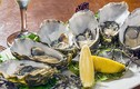8 loại thực phẩm tuyệt đối không nên tiếc rẻ khi hết hạn kẻo rước họa