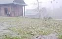 Dự báo thời tiết 21/3: Miền Trung, Tây Nguyên nguy cơ mưa đá