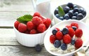 Những thực phẩm người ốm càng ăn càng mau khỏe