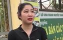 """Nạn nhân vụ cháy chợ Quang, Hà Nội: """"Quá nhanh, quá nguy hiểm"""""""