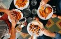 Cảnh báo tác hại khủng khiếp khi ăn hàng quán thường xuyên