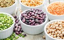 10 thực phẩm giúp giảm nguy cơ mắc bệnh Alzheimer