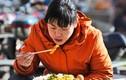 Có 9 dấu hiệu này, bạn đã có thói quen ăn uống lành mạnh