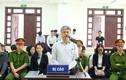 Nguyễn Xuân Sơn xin bồi thường 45/49 tỷ đồng để thoát án tử hình