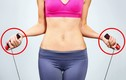 Bài tập thủ tiêu mỡ ở lưng siêu hiệu quả