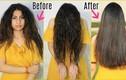 Bí quyết chăm sóc mái tóc mượt như tơ trong mùa hè