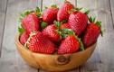 Những thực phẩm hằng ngày tác dụng không kém kem chống nắng
