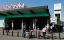 Động đất ở Ba Lan, 7 người mất tích dưới mỏ than