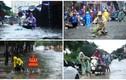 Mùa hè đến, người dân Hà Nội đối mặt với vấn nạn gì?