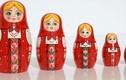 Sang Nga xem World Cup đừng quên mua những món này về làm quà