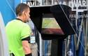 Video: Phát sốt với công nghệ VAR tại World Cup 2018