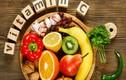 Giật mình tác dụng phụ nguy hiểm khi dùng quá nhiều vitamin C