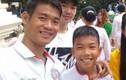 Nỗi lo huấn luyện viên đội bóng Thái Lan sẽ tự tử vì áp lực