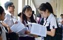 Gần 81% thí sinh TP.HCM có điểm Lịch sử thi THPT quốc gia dưới 5