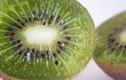 6 loại trái cây nên ăn lúc đói thì tốt hơn uống cả ngàn viên thuốc bổ