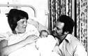Em bé đầu tiên sinh ra trong ống nghiệm 40 năm trước giờ ra sao?